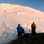 Mount Rainier-1