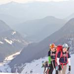 Mount Rainier-14