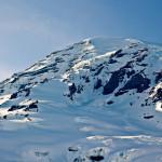 Mount Rainier-15