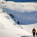 Mount Rainier-17