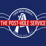 Post Hole Service