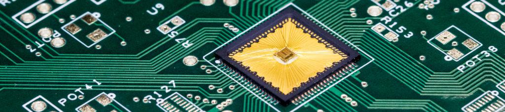 chip-5637